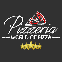 World Of Pizza Lieferservice In Westpark Dortmund 44137